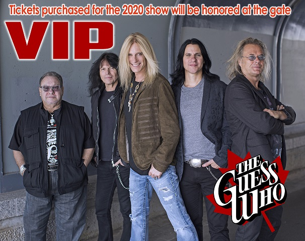 "~VIP~2019 Annual ""United by Sacrifice"" Concert Tickets"